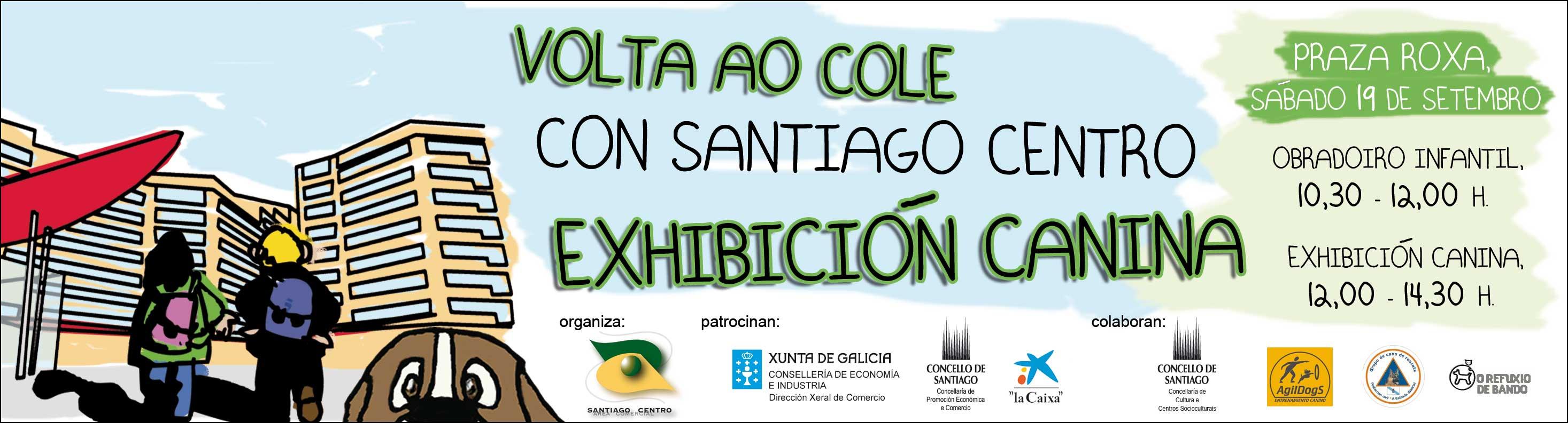 voltaaocole_santiago-centro