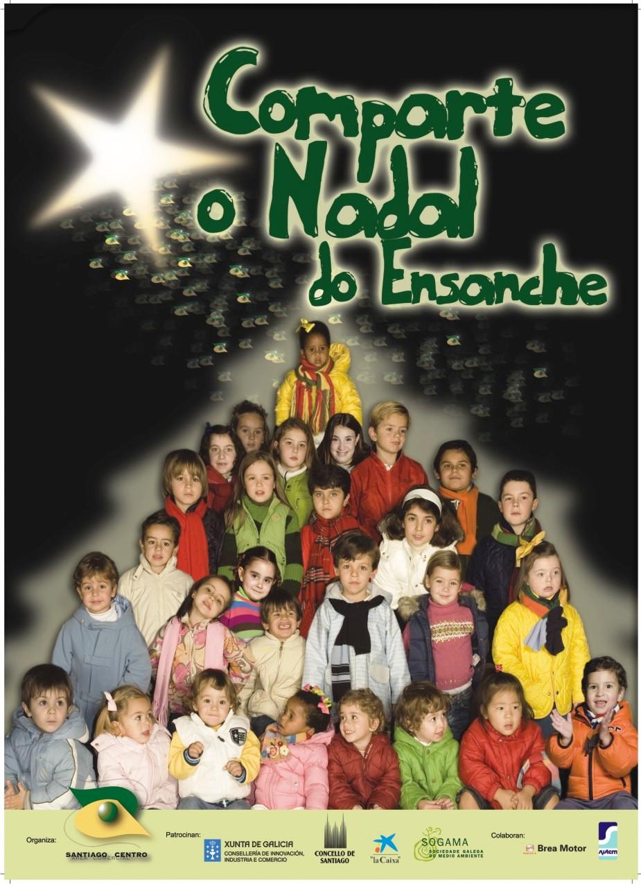 Nadal 2007