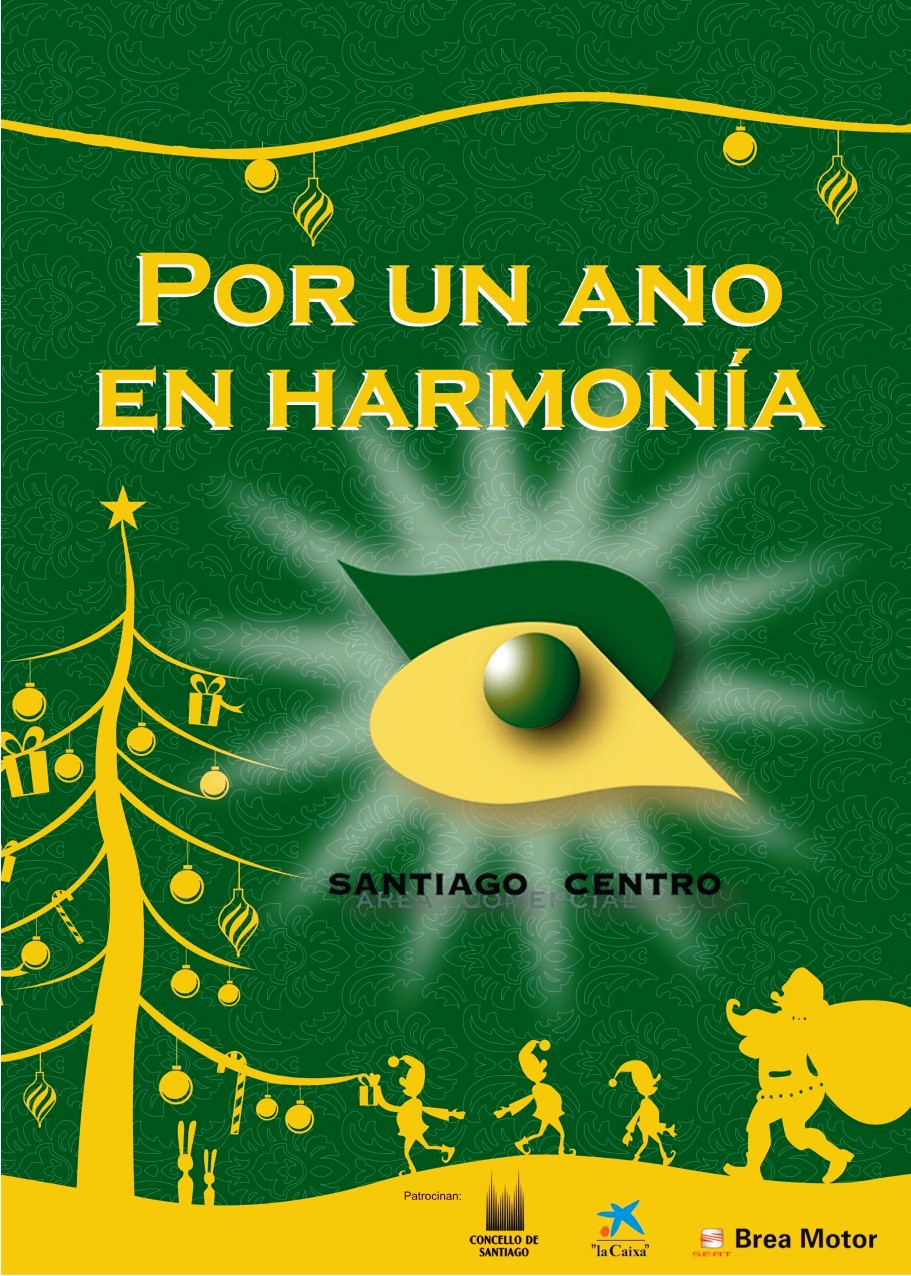 navidad-2006