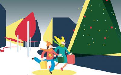 Campaña de Nadal 2016