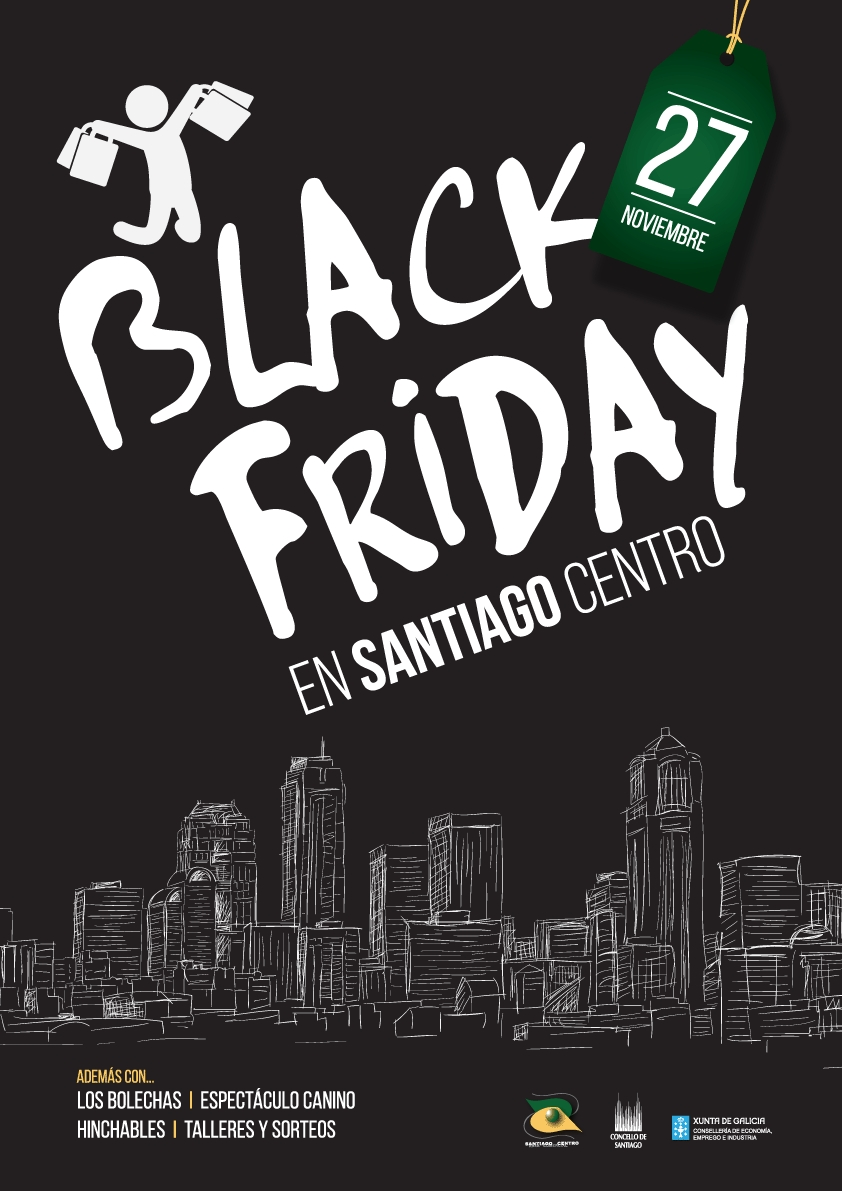 cartel-black-friday-definitivo