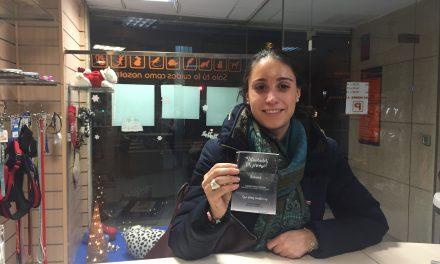 Últimos días para gañar cos boletos de Santiago Centro