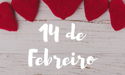 San Valentín se acerca al  Ensanche de Compostela