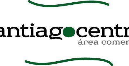 Santiago Centro rexeita que as rebaixas se prohiban en tendas físicas mentres se permiten en Internet