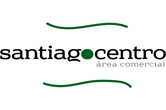 Santiago Centro suspende o cobro de cotas e reclama apoio ante a crise do COVID-19