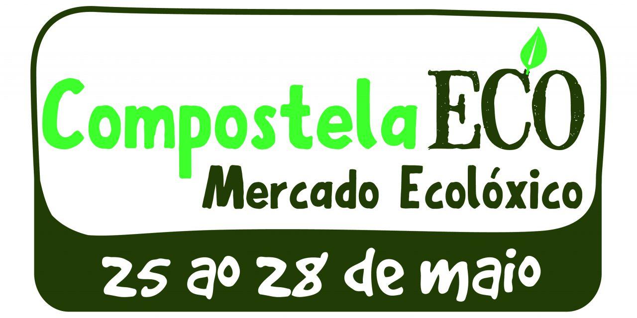Compostela ECO e Ruta EcoGastro 2017