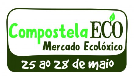 Compostela ECO y Ruta EcoGastro 2017