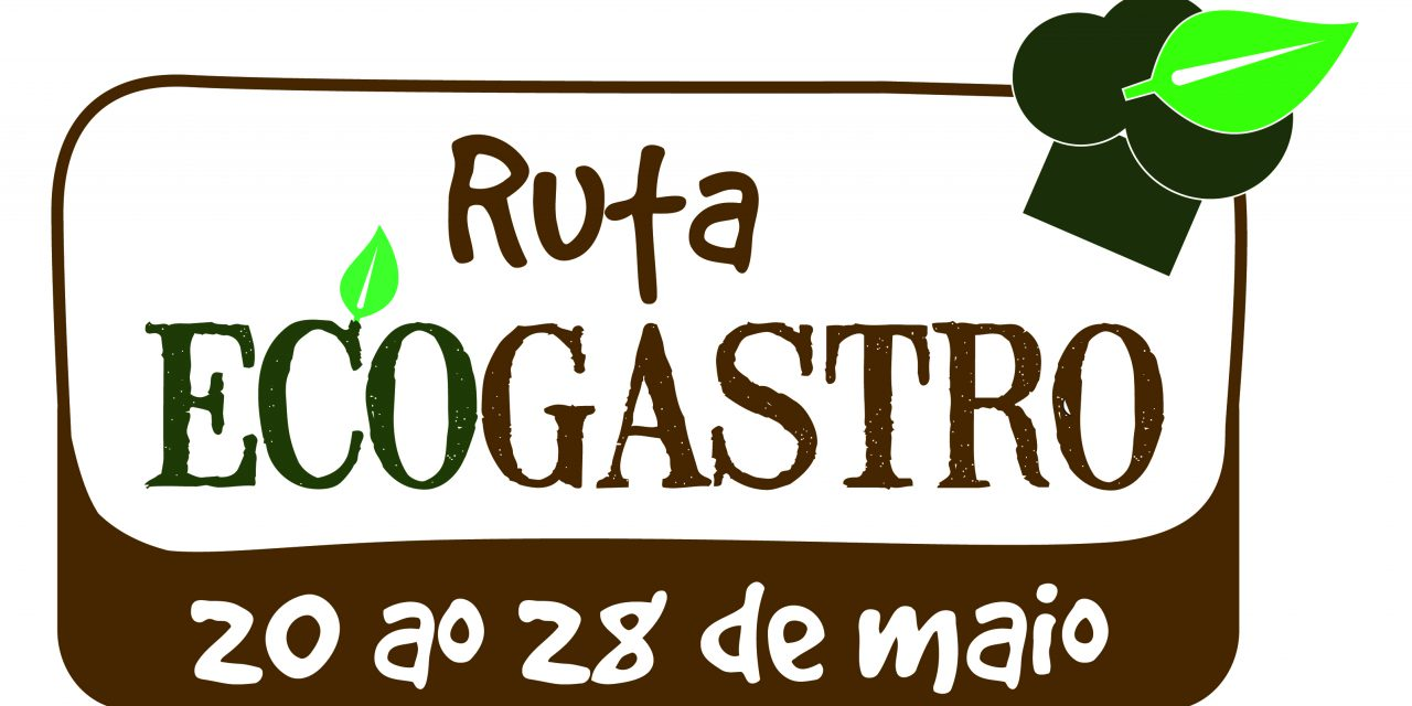 Aberta a inscrición a hostaleiros para a Ruta EcoGastro