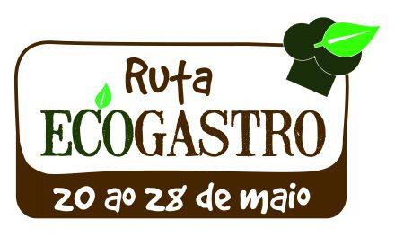 Abierta la inscripción a hosteleros para la Ruta EcoGastro