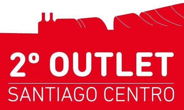 Aberto o prazo para participar como expositor no Outlet de novembro