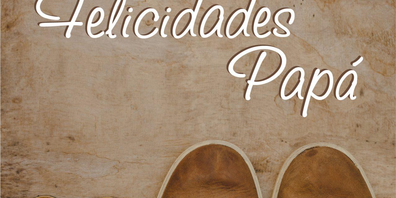 Todo lo que necesitas para el Día del Padre, en Santiago Centro