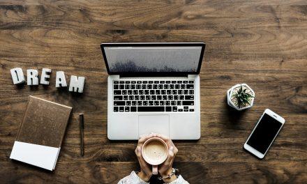 Axudas da Deputación a autónomos e pequenas empresas