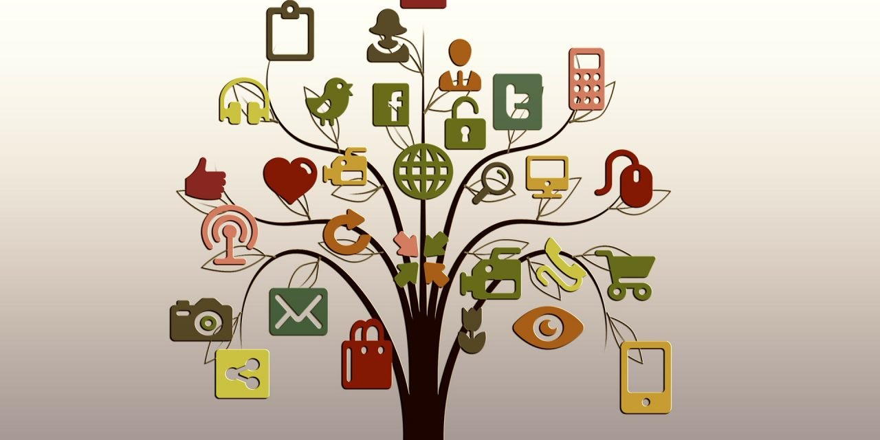 Formación para comerciantes con cursos e conferencias
