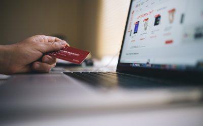 Formación en comercio electrónico y gestión de ventas