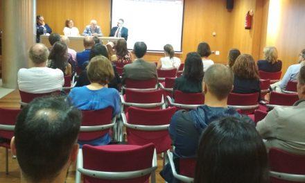 Santiago Centro propón tecnoloxía e novos atractivos urbanos para o futuro