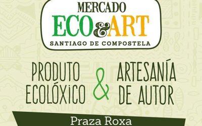 Mercado Eco&Art 2018