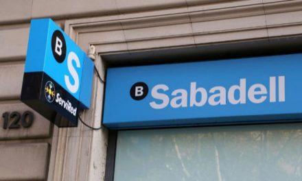 Sabadell lanza a sinatura dixital de contratos por voz