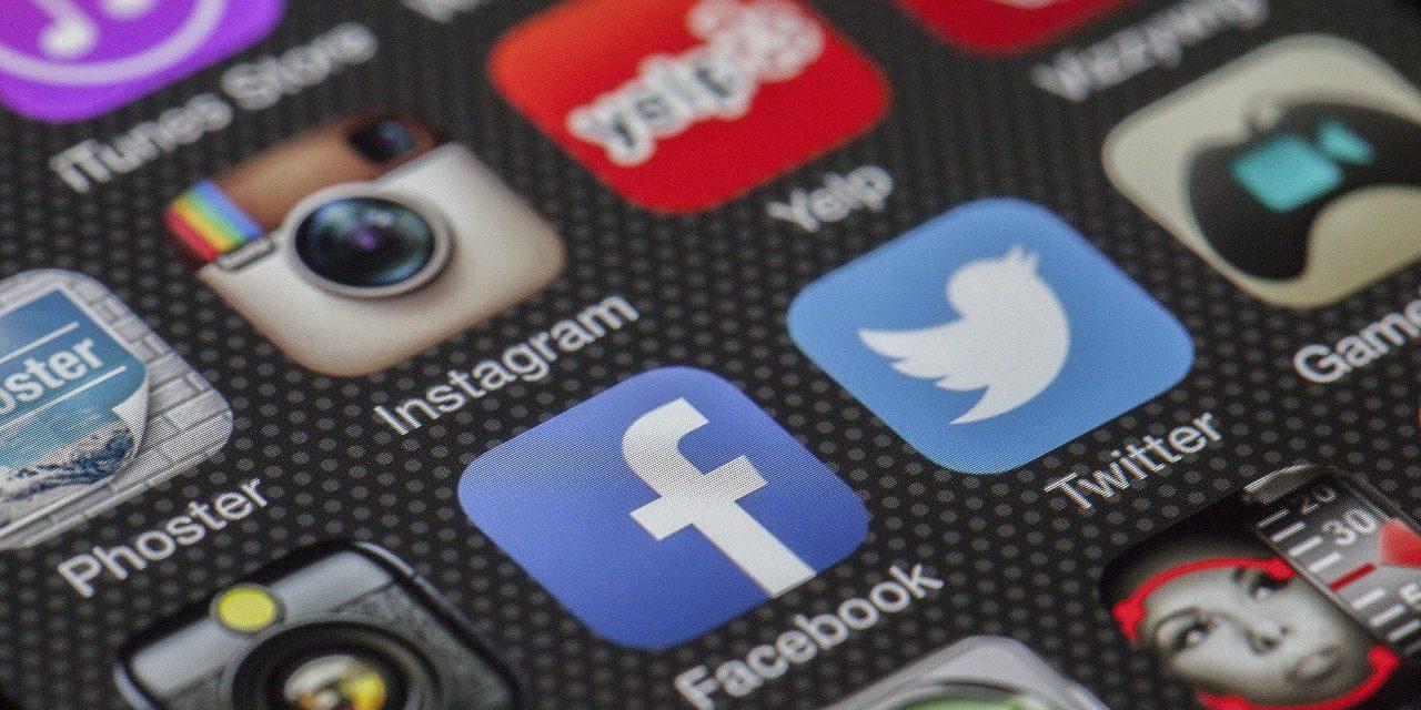 ¿Está muerto el marketing en redes sociales? No tanto