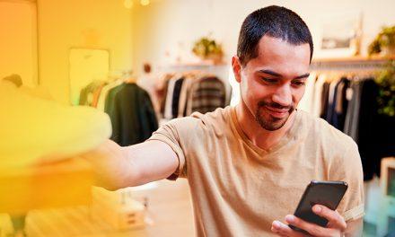 ¿Qué perfiles demandarán las tiendas del futuro?