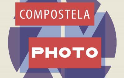 Participa en el certamen que completa la programación de Compostela Photo