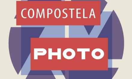 Participa no certame que completa a programación de Compostela Photo