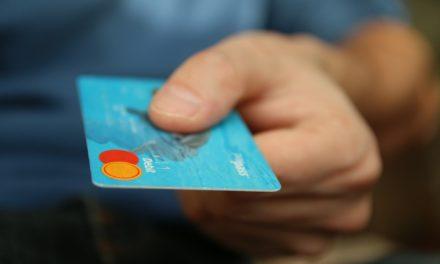 Los métodos de pago del futuro