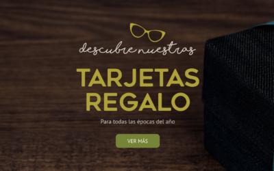 Santiago centro abre a productos de temporada la tienda electrónica outletsantiago.gal