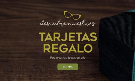 Santiago centro abre a produtos de temporada a tenda electrónica outletsantiago.gal