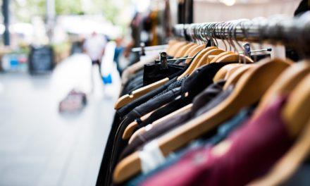 Al 70% de los españoles les preocupa la supervivencia del negocio local