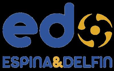 Espina & Delfín apoya al comercio local repartiendo entre sus empleados vales de compra por importe de 4.000 euros