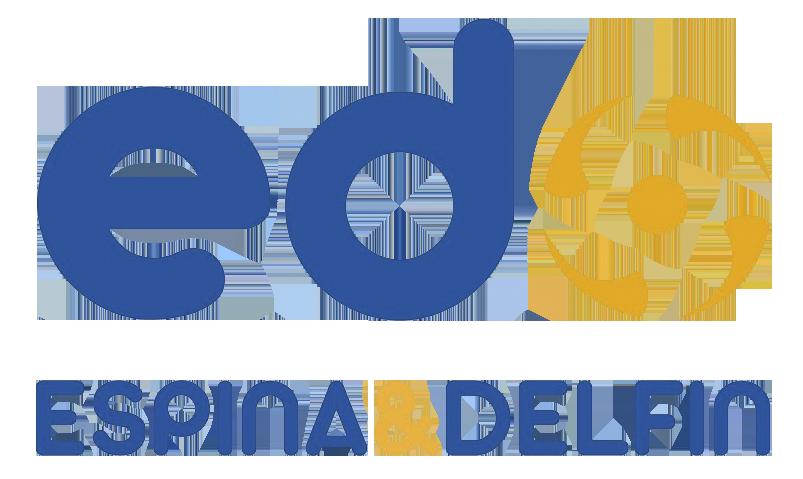 Espina & Delfín apoia ao comercio local repartindo entre os seus empregados vales de compra por importe de 4.000 euros
