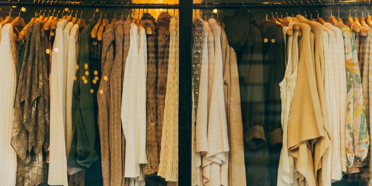 """Así es el """"gestor virtual"""" que ayuda a los comerciantes a conseguir clientes fieles"""