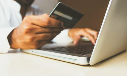 Solo una de cada diez pequeñas empresas vende por internet