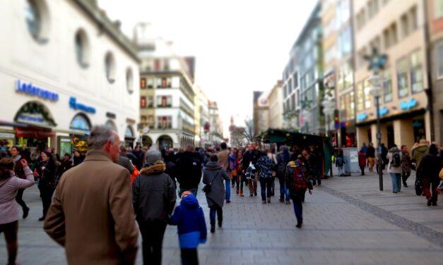 Áreas de promoción económica urbana