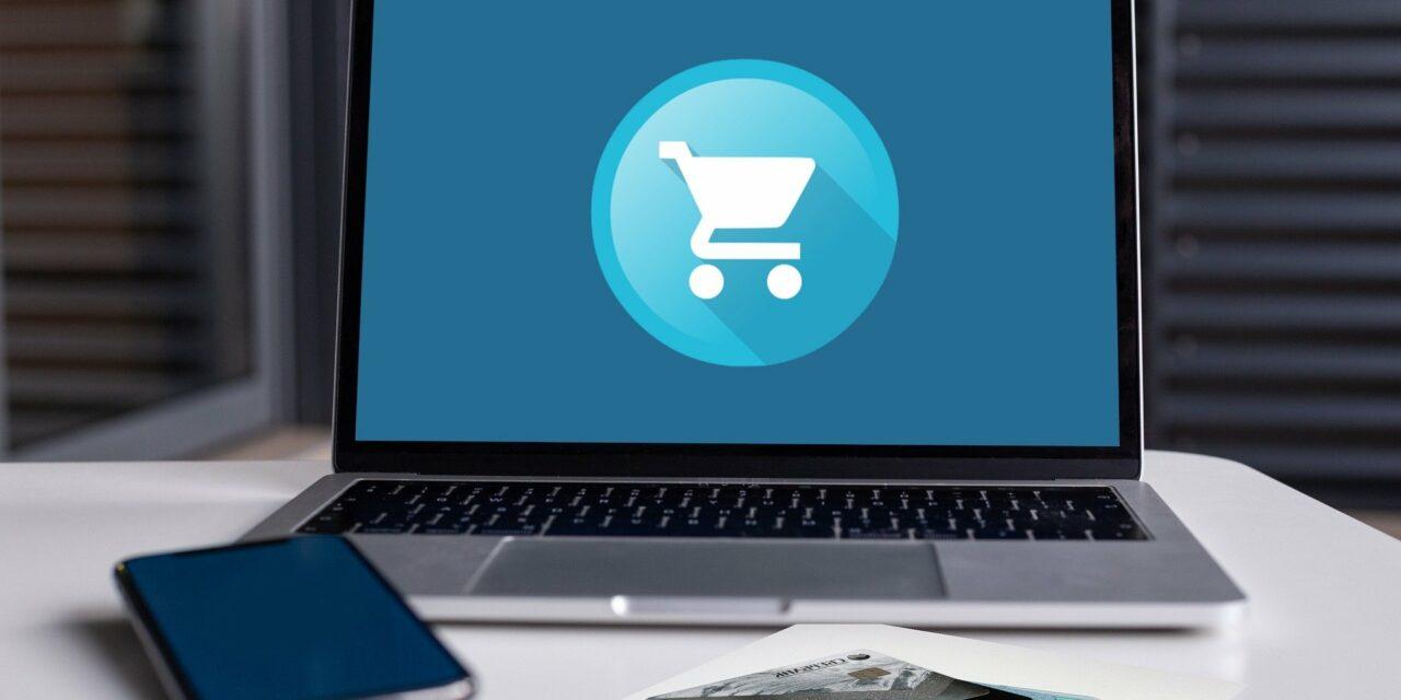 10 claves imprescindibles para ter éxito en eCommerce se es un pequeno comercio