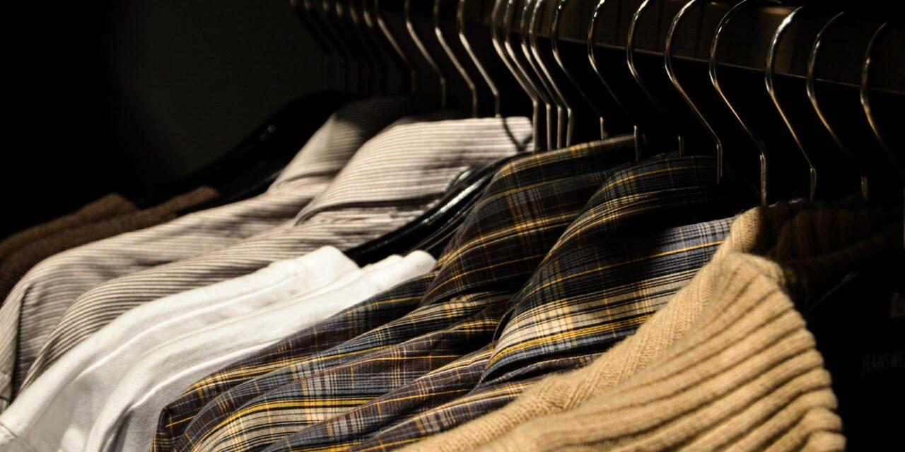 Mala experiencia de compra: canto lle custa ao teu negocio