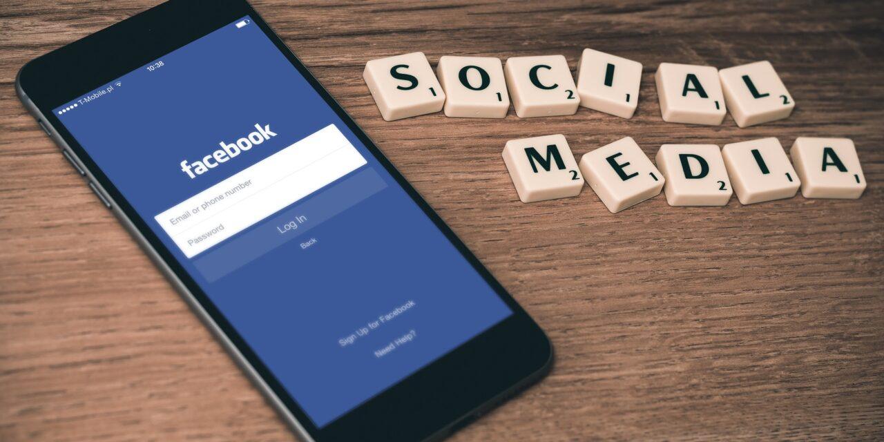 Social Commerce: unha canle de compra para dous de cada dez compradores