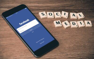 Social Commerce: un canal de compra para dos de cada diez compradores
