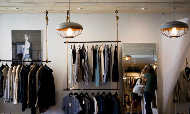 O retail do futuro: círculos de vida