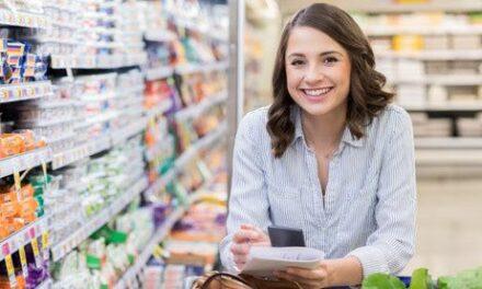 Como son os diferentes tipos de compradores post-pandemia?